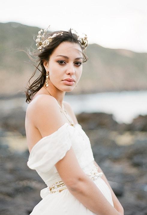 VictoriaSpirina_model_dress_Calypso_IMG6531