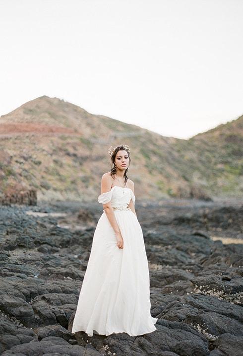 VictoriaSpirina_model_dress_Calypso_IMG6532
