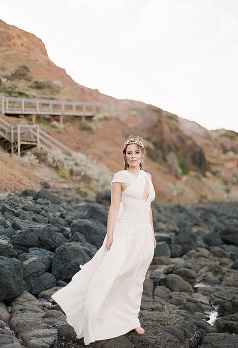 VictoriaSpirina_model_dress_Desma_IMG5217