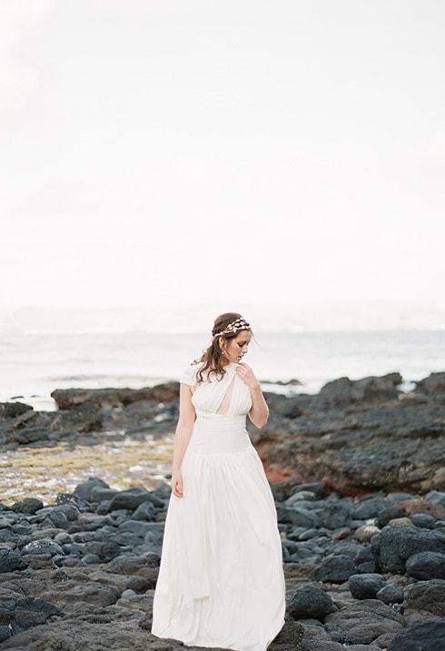 VictoriaSpirina_model_dress_Desma_IMG5218