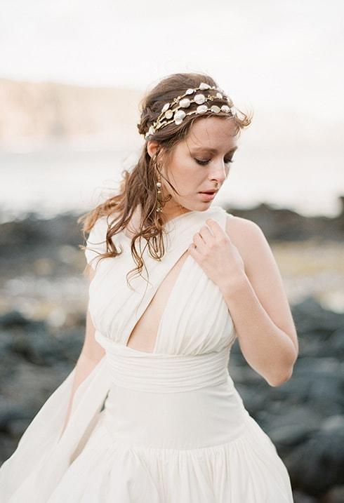 VictoriaSpirina_model_dress_Desma_IMG5219
