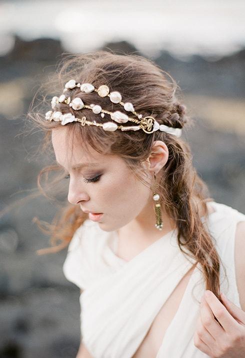 VictoriaSpirina_model_dress_Desma_IMG5221