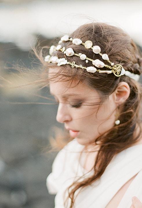 VictoriaSpirina_model_dress_Desma_IMG5222