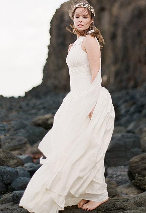 VictoriaSpirina_model_dress_Desma_IMG5224