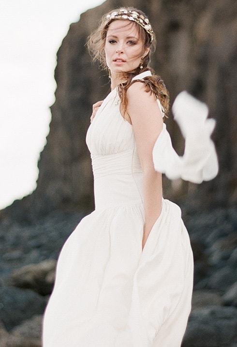 VictoriaSpirina_model_dress_Desma_IMG5225