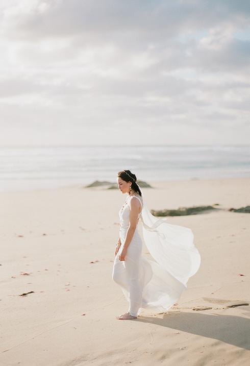 VictoriaSpirina_model_dress_Dion_IMG8076