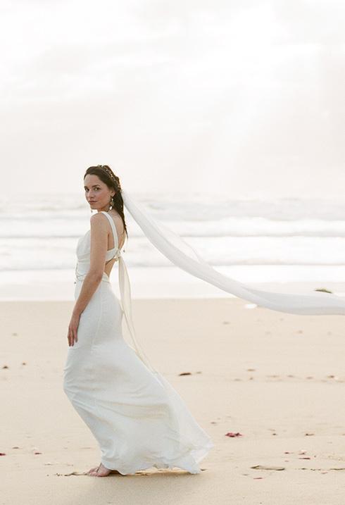 VictoriaSpirina_model_dress_Dion_IMG8083