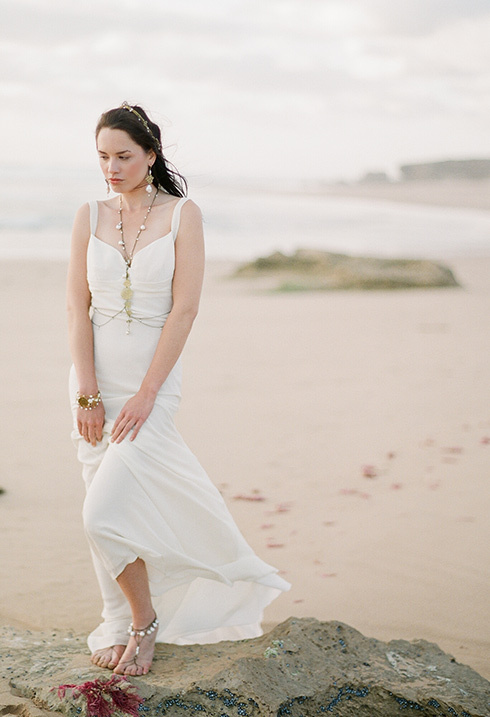 VictoriaSpirina_model_dress_Dion_IMG8090