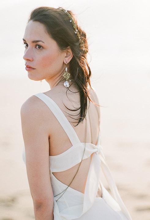 VictoriaSpirina_model_dress_Dion_IMG8093