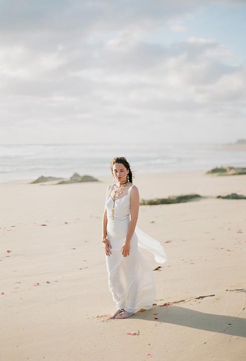 VictoriaSpirina_model_dress_Dion_IMG8094