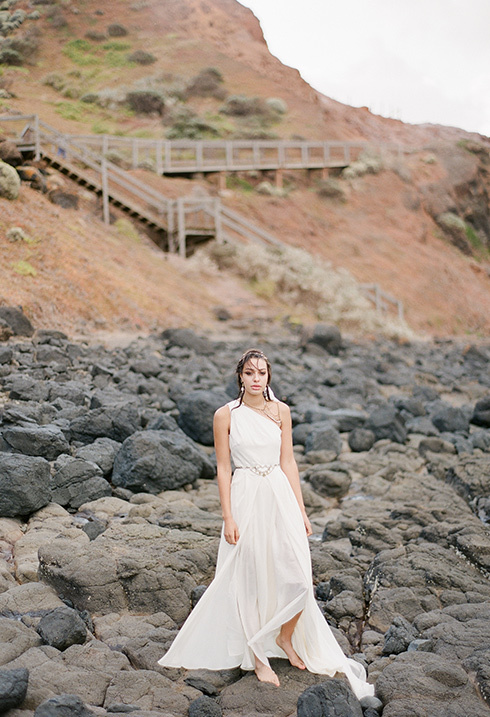 VictoriaSpirina_model_dress_Filomena_IMG3056