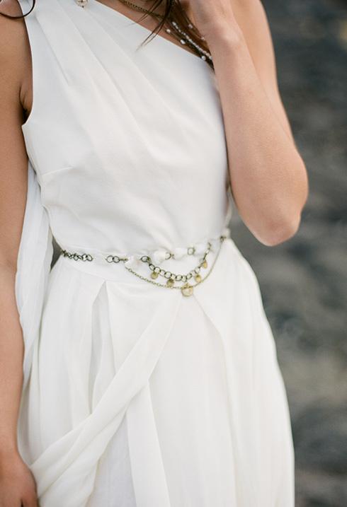 VictoriaSpirina_model_dress_Filomena_IMG3058