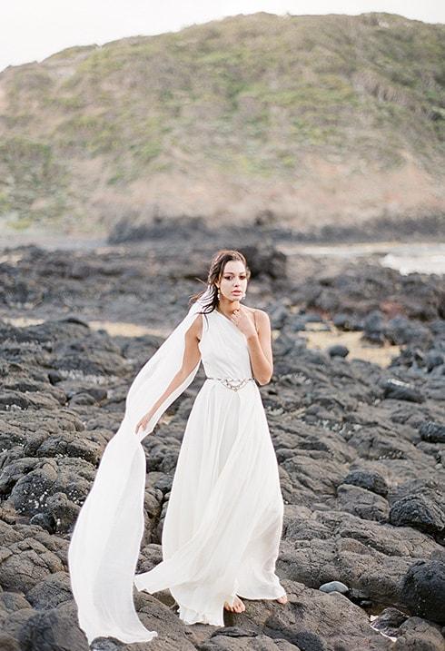 VictoriaSpirina_model_dress_Filomena_IMG3061