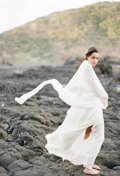 VictoriaSpirina_model_dress_Filomena_IMG3062