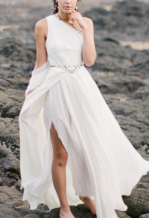 VictoriaSpirina_model_dress_Filomena_IMG3063