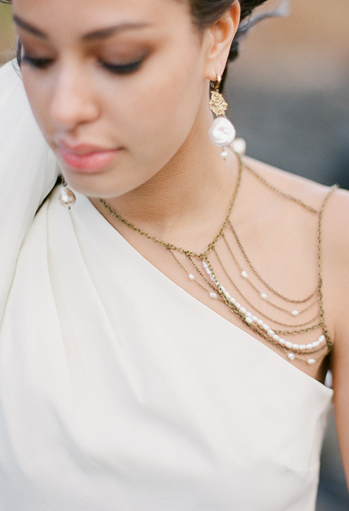 VictoriaSpirina_model_dress_Filomena_IMG3064