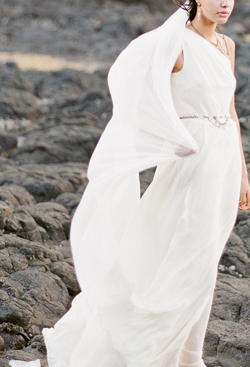 VictoriaSpirina_model_dress_Filomena_IMG3066