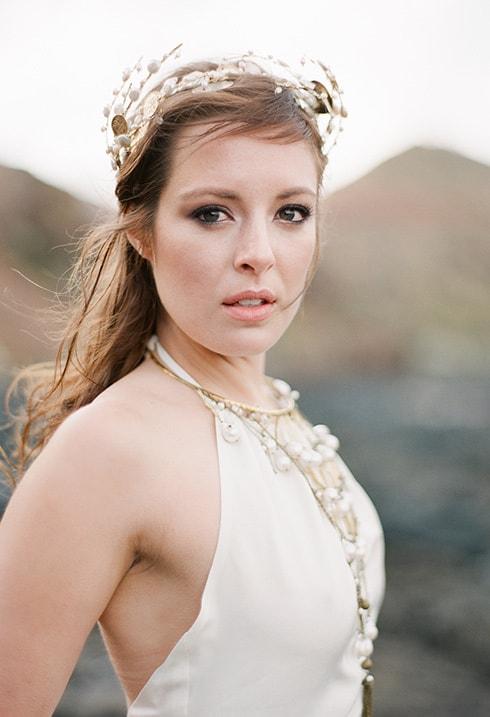 VictoriaSpirina_model_dress_Kalyas_IMG1024