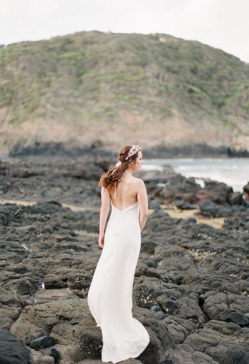 VictoriaSpirina_model_dress_Kalyas_IMG1026