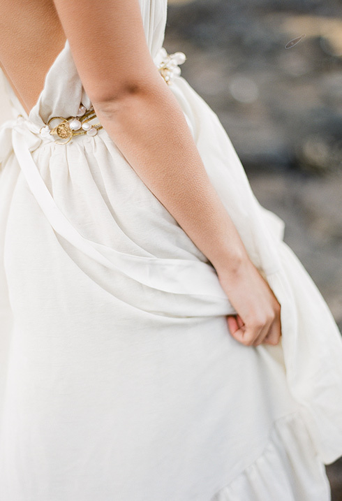 VictoriaSpirina_model_dress_Sepia_IMG1020