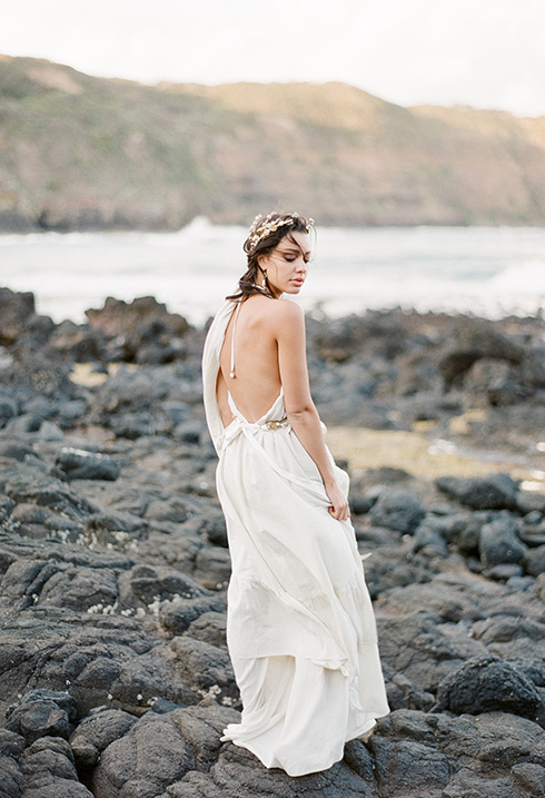 VictoriaSpirina_model_dress_Sepia_IMG1021