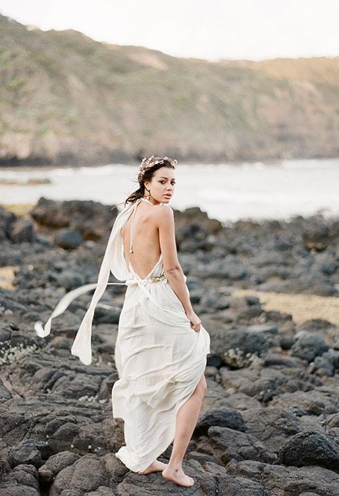 VictoriaSpirina_model_dress_Sepia_IMG1022