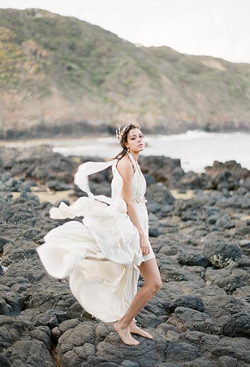 VictoriaSpirina_model_dress_Sepia_IMG1023