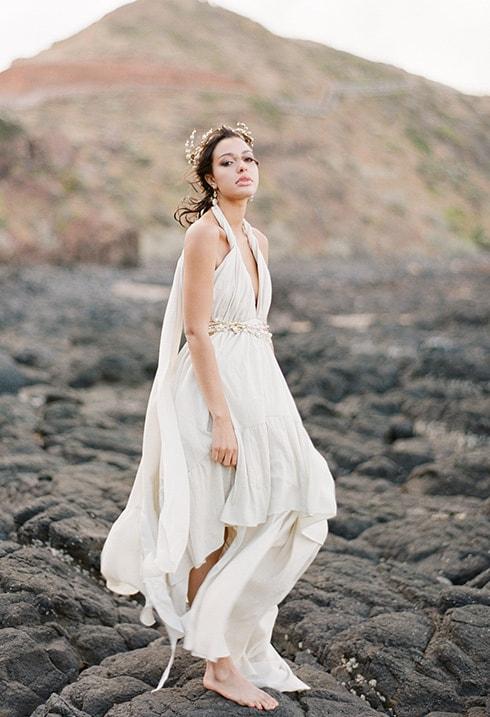 VictoriaSpirina_model_dress_Sepia_IMG1026
