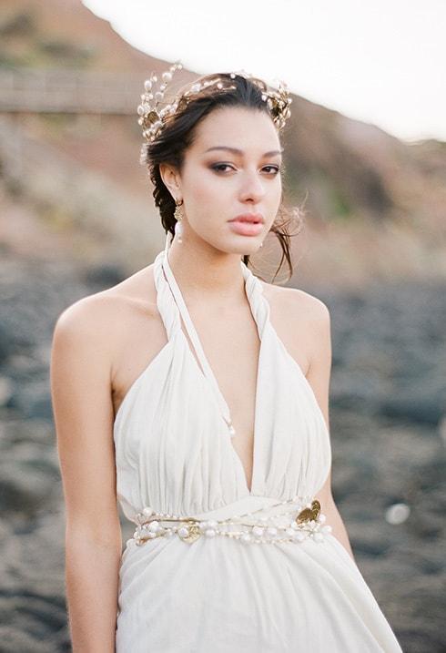 VictoriaSpirina_model_dress_Sepia_IMG1028