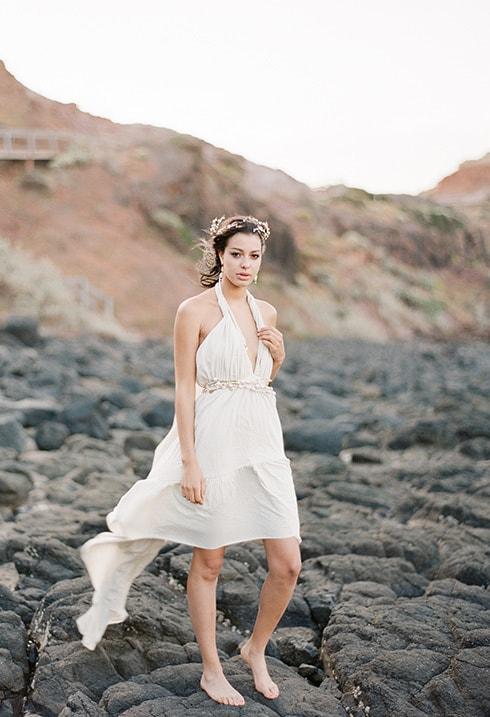 VictoriaSpirina_model_dress_Sepia_IMG1029