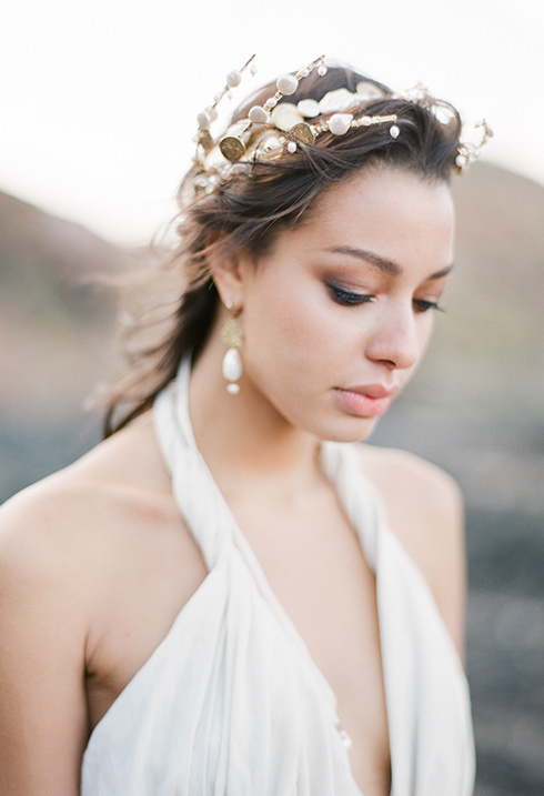 VictoriaSpirina_model_dress_Sepia_IMG1030