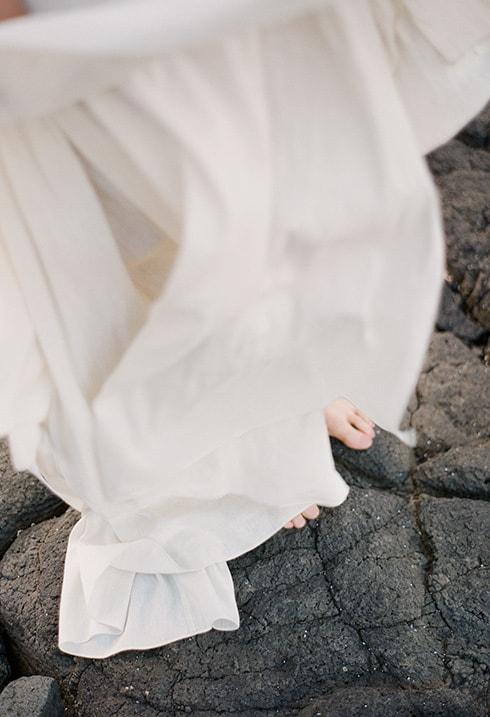 VictoriaSpirina_model_dress_Sepia_IMG1031
