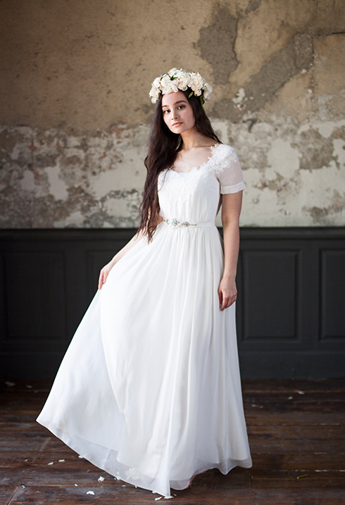 VictoriaSpirina_model_wedding_dress_KSANTIYA_IMG6359