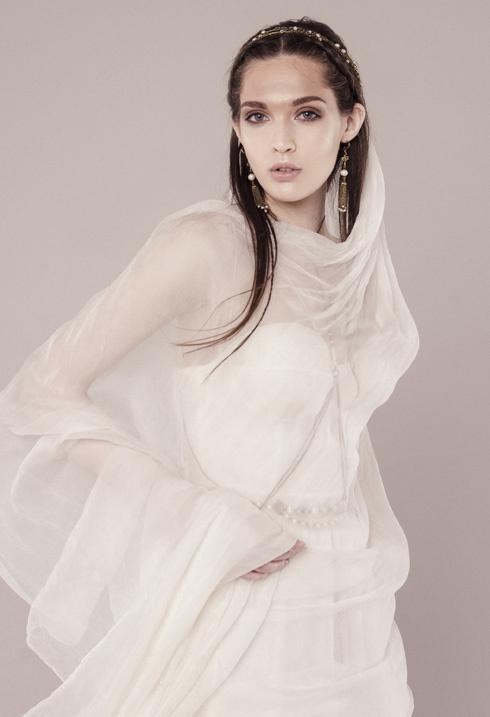 VictoriaSpirina_ATLANTIS_mod_MELAINE_IMG5452