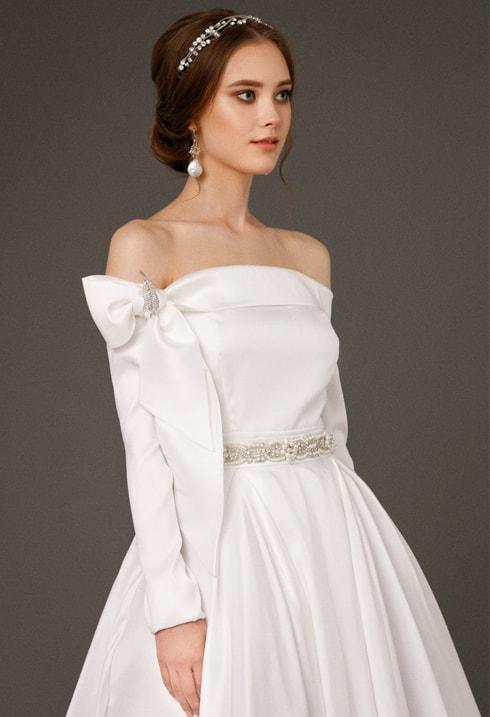 VictoriaSpirina_model_dress_ADELPHI_IMG54123