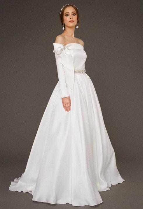 VictoriaSpirina_model_dress_ADELPHI_IMG54124