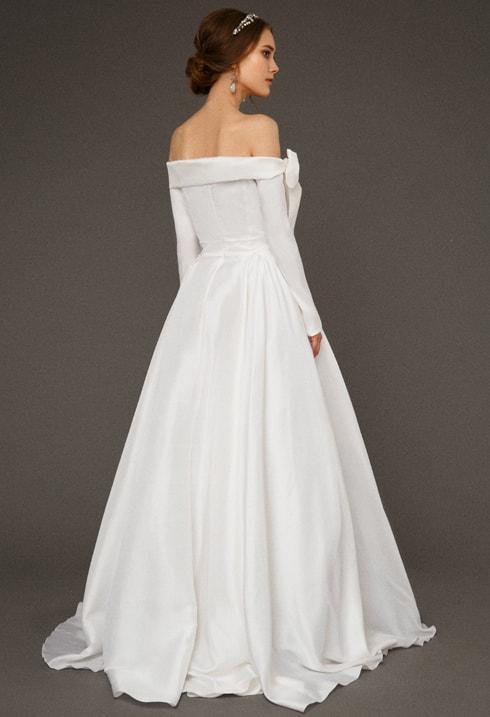 VictoriaSpirina_model_dress_ADELPHI_IMG54125