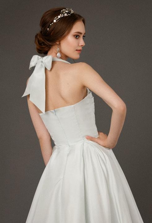VictoriaSpirina_model_dress_AMOND_IMG54138