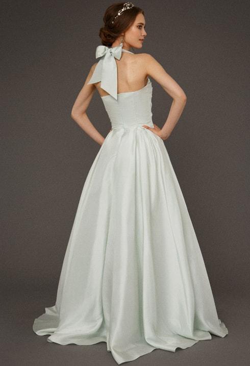 VictoriaSpirina_model_dress_AMOND_IMG54140