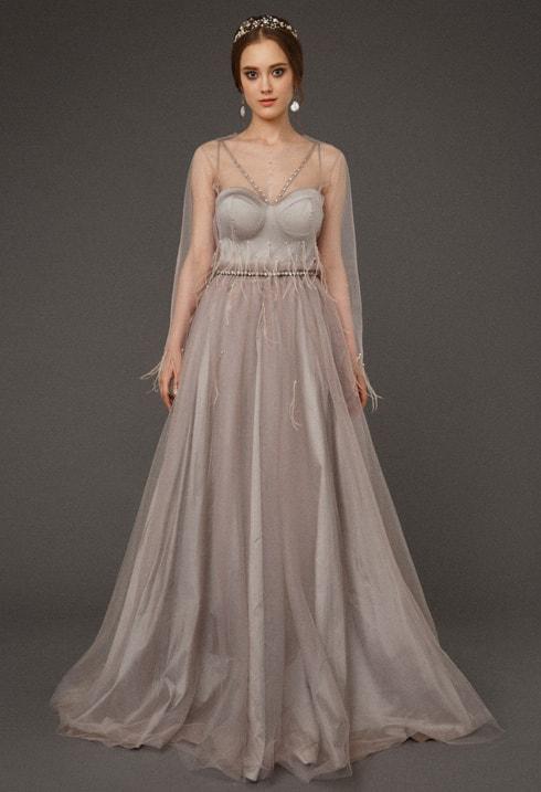 VictoriaSpirina_model_dress_Adonia_IMG56422