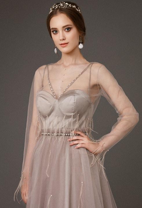 VictoriaSpirina_model_dress_Adonia_IMG56423