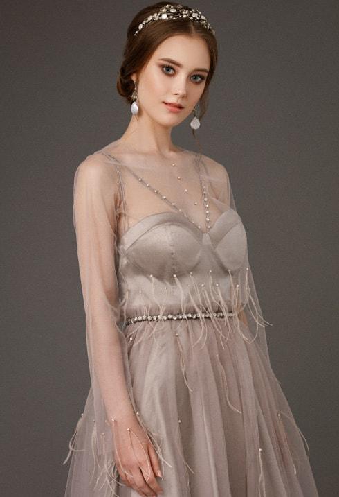 VictoriaSpirina_model_dress_Adonia_IMG56424