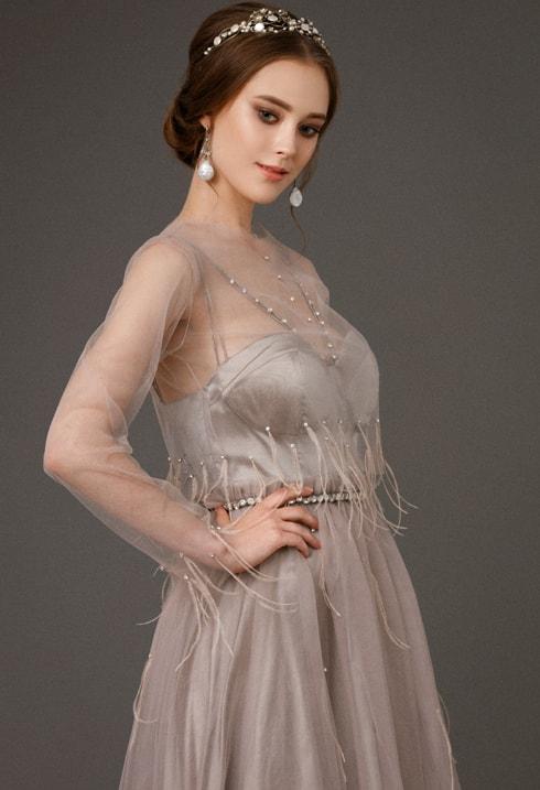 VictoriaSpirina_model_dress_Adonia_IMG56425