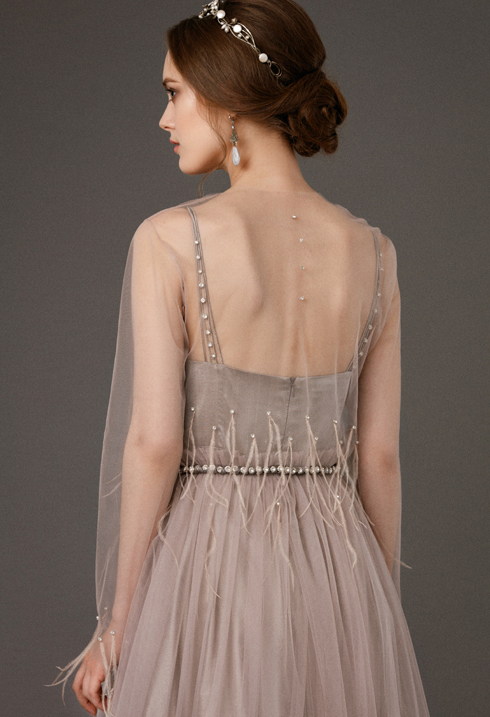 VictoriaSpirina_model_dress_Adonia_IMG56426