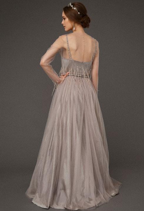 VictoriaSpirina_model_dress_Adonia_IMG56428