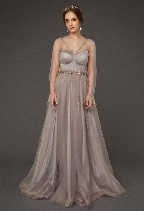 VictoriaSpirina_model_dress_Adonia_IMG56429