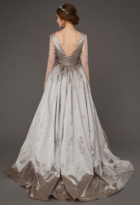VictoriaSpirina_model_dress_Briarsilver_IMG5427