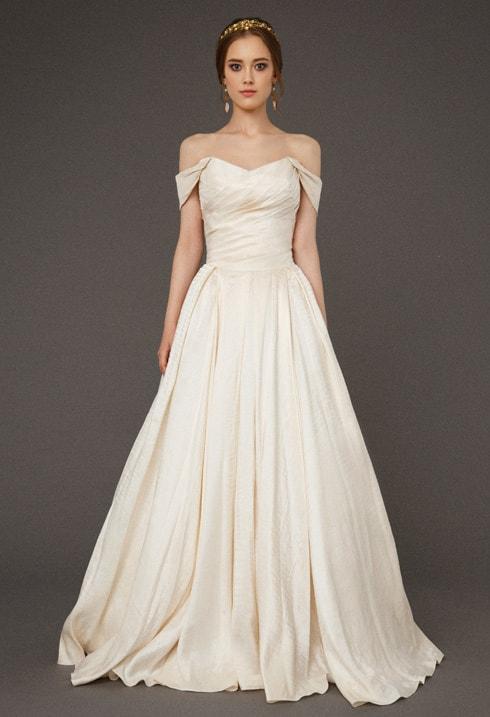 VictoriaSpirina_model_dress_DIANTHA_IMG5417