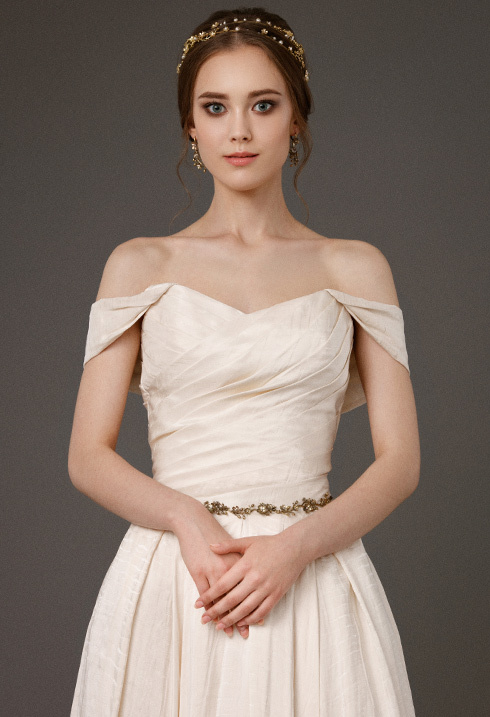 VictoriaSpirina_model_dress_DIANTHA_IMG5418