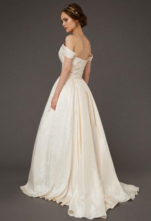 VictoriaSpirina_model_dress_DIANTHA_IMG5420